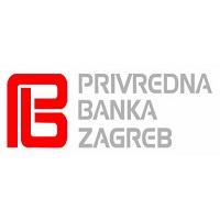 Privredna, Banka, Zagreb