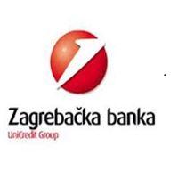 Zagrebacka Banka D D Tratinska Gdje Se Nalazi